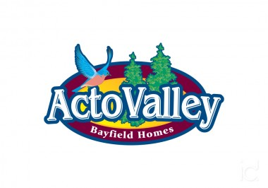 Actovalley